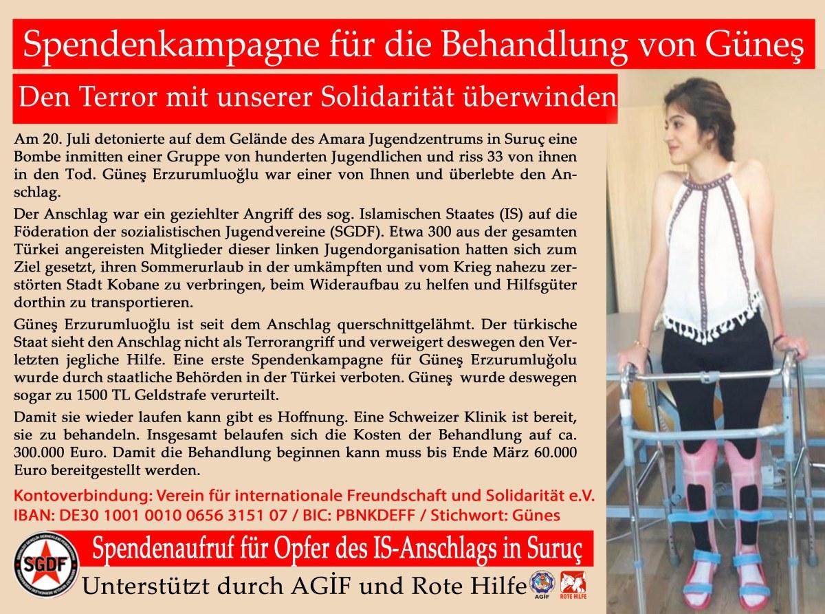 anzeige_spendenkampagne_gunes
